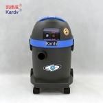 凯德威DL-1032T干湿两用吸尘器 1000W工商用吸尘器